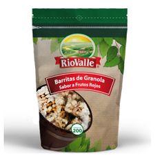 7707292623872_1_BARRAS-RIOVALLE-GRANOLA-FRUTOS-ROJOS-X-200G