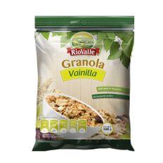 7707292620529_1_GRANOLA-RIOVALLE-VAINILLA-X-1000G