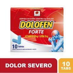 7703153035341_1_DOLOFEN-FORTE-X-10-TABLETAS