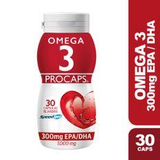 7703153036010_1_OMEGA-3-PROCAPS-300MG-EPA-DHA-X-30-CAPSULAS