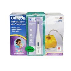 737963801206_1_OFERTA-NEBULIZADOR-OMRON-COMPRESOR-NE-C801---TERMOMETRO