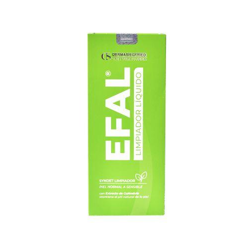 Comprar Efal Liquido X 270g
