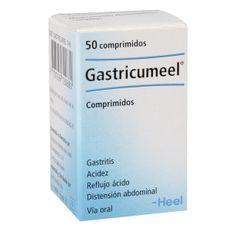 7707336720680_1_GASTRICUMEEL-COMPRIMIDOS-TABLETAS-CAJA-X-50