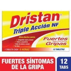 7702132008789_1_DRISTAN-TRIPLE-ACCION-NF-CAJA-X-12-TABLETAS
