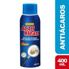 7703153037376_1_ACAR-KLEAN-ANTIACAROS-AEROSOL-X-400ML