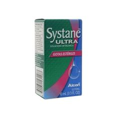300651431483_1_SYSTANE-ULTRA-SOLUCION-OFTALMICA-FRASCO-X-10-ML