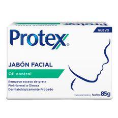 7891024037911_1_JABON-FACIAL-PROTEX-OIL-CONTROL-X-85G