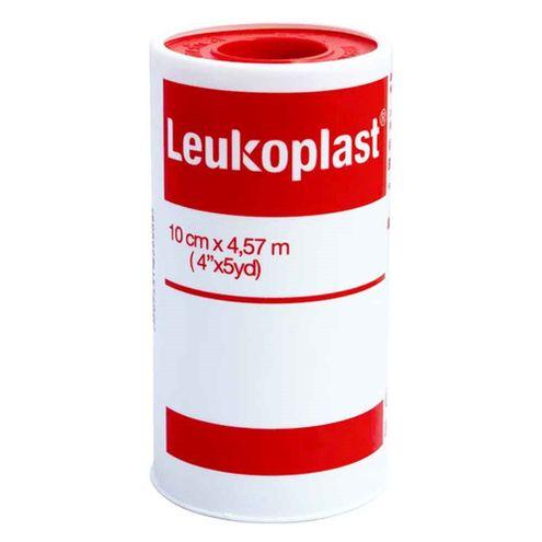 Comprar Esparadrapo 4x5yds Leukoplast
