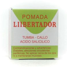 7709995000516_1_MATACALLO-LIBERTADOR-PEQUEÑO