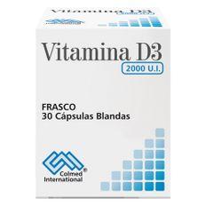 7703153033712_1_VITAMINA-D3-COLMED-2000-U.I-X-30-CAPSULAS-BLANDAS
