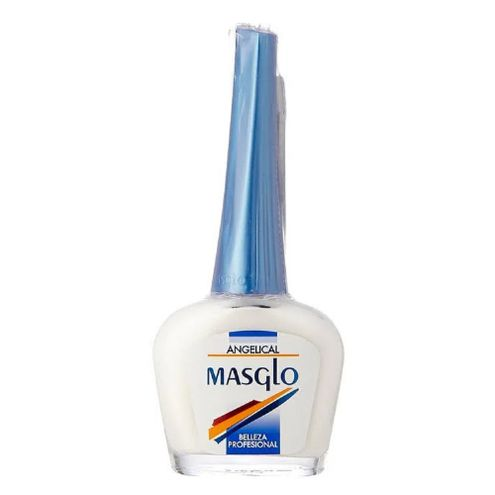 Comprar Esmalte Angelical #316 X13.5ml Masglo