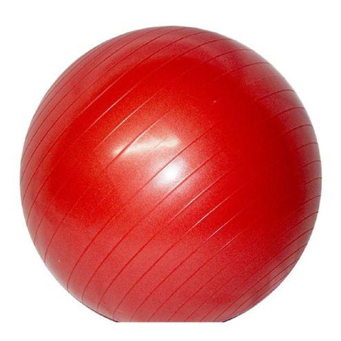Comprar Balon Fisioterapia Diametro 55cm Rojo - Balon Fisioterapia Diametro.55cm Rojo