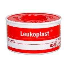7707331800479_1_ESPARADRAPO-1X5YDS-LEUKOPLAST