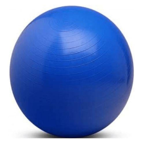 Comprar Balon Fisioterapia Diametro 75cm Azul