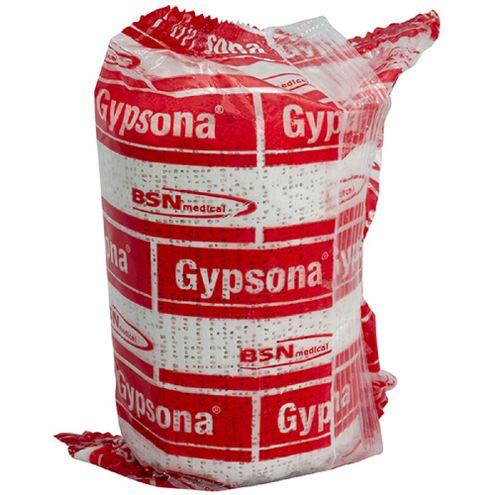 Comprar Venda De Yeso 3x5yds Gypsona