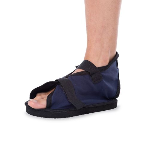 Comprar Zapato Para Yeso Talla L Tecnomed