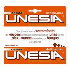 7709990384949_1_UNESIA-CREMA-1--TUBO-X-20G