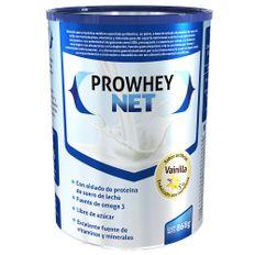 7709103460188_1_PROWHEY-NET-POLVO-VAINILLA-LATA-868G