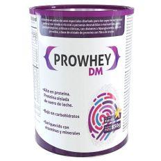 7709103460102_1_PROWHEY-DM-POLVO-VAINILLA-LATA-X850G