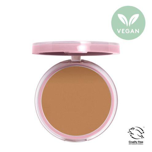 Comprar Polvo Covergirl Clean Fresh Tan