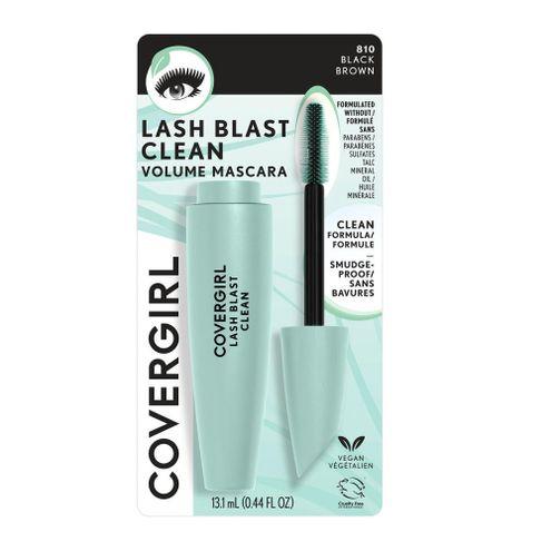 Comprar Pestañina Covergirl Lash Blast Clean 810