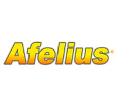 AfeliusLogo