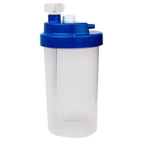 Comprar Vaso Humidificador Burbuja X 500ml - Vaso Humidificador Burbuja X500ml