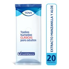 7702026174996_1_TOALLAS-HUMEDAS-TENA-CLASICAS-X-20UND