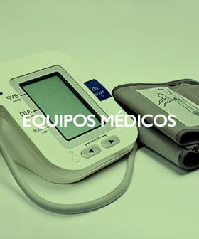 equipos-médicos