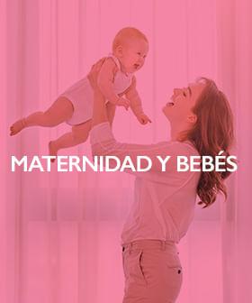 maternidad-bebes